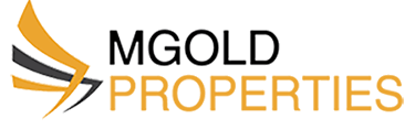 mgoldproperties